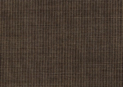 Docril | Brown Tweed