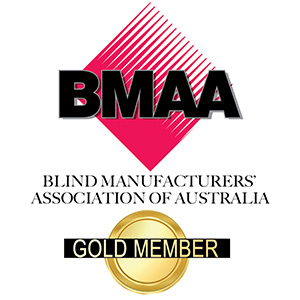 BMAA Gold member