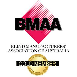 BMAA Gold member