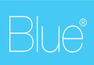 Blue | New