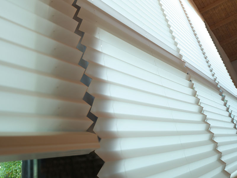 Commercial_OPleated_Blinds