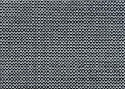 Cooper | Steel Grey