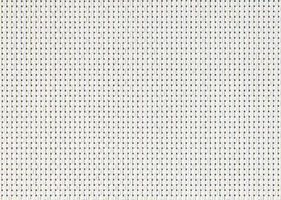 Cotter | White