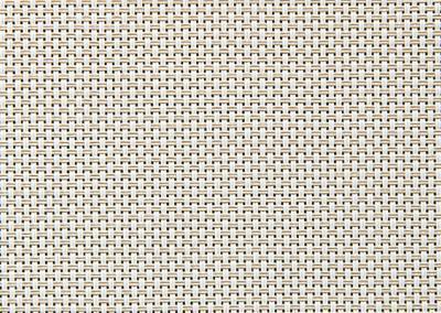 Cotter | White Linen