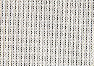 Cotter | White Stone