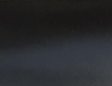 Aluminium Venetians | Ebony | 25mm