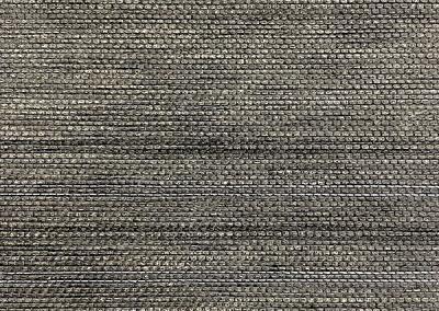 Fusion | Silver Thread