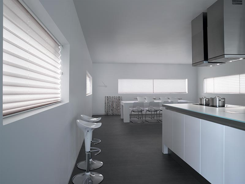 Kitchen_Pleated_Blinds