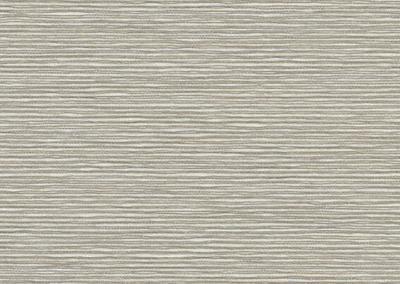 Merrica Light Filtering | Concrete