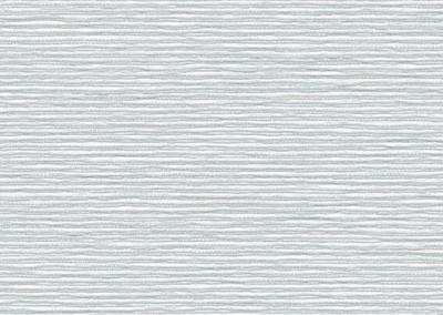 Merrica Light Filtering | Platinum