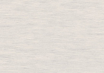 Merrica Blockout | White