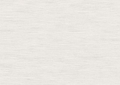 Merrica Light Filtering | White