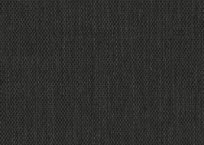 Mitchell | Granite (blockout)