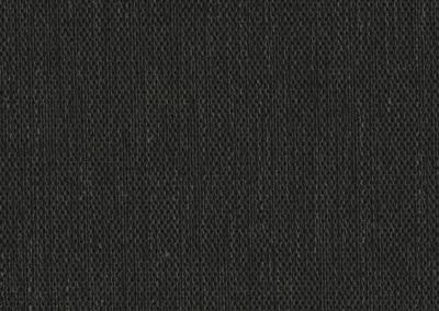 Mitchell | Granite (light filtering)
