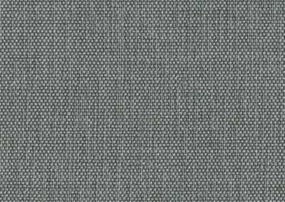 Mitchell | Greywash (light filtering)