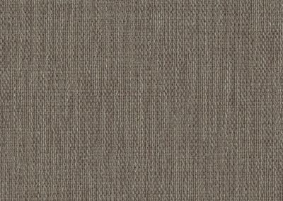 Mitchell | Taupe (light filtering)