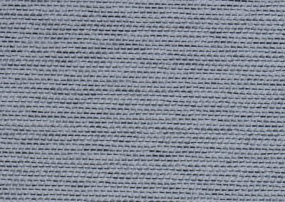 Textured Fabric Range For Interior Blinds