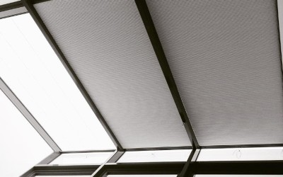 Energy Efficient Awnings & Blinds by Blinds by Peter Meyer
