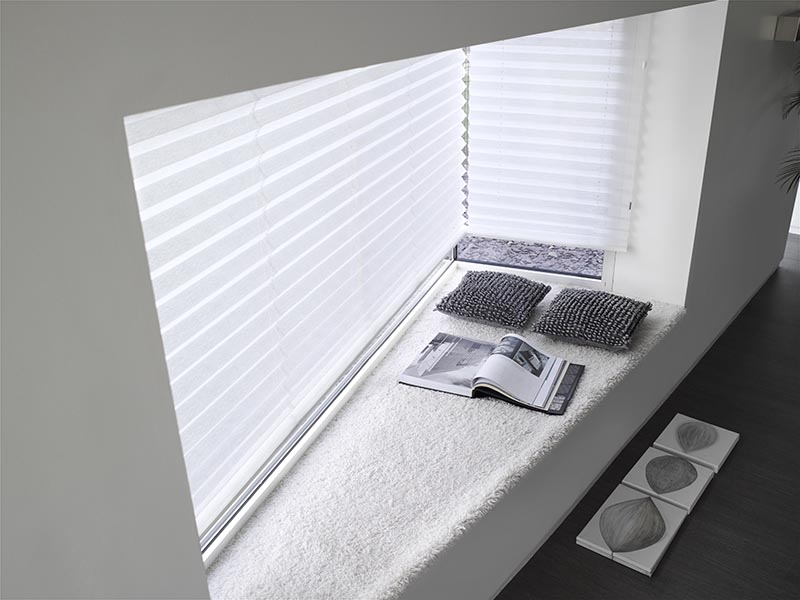 Pleated_Blind_Sheer_Pleated_Blinds