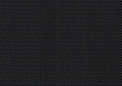 Tennyson Plus | Black [screen]