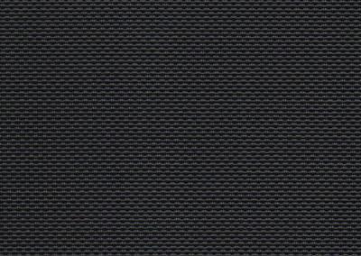 Tennyson Plus | Charcoal [screen]
