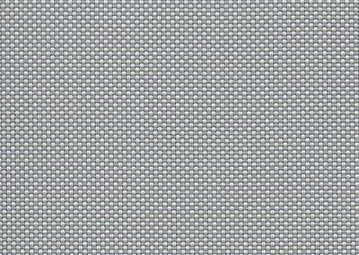 Tennyson Plus | Grey [screen]