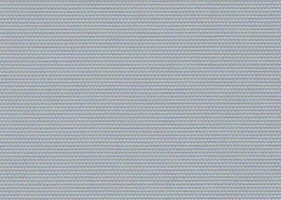 Tennyson Plus | Grey [blockout]
