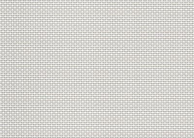 Tennyson Plus | Ice [screen]