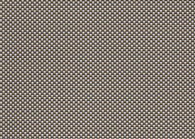 Tennyson Plus | Linen Bronze [screen]