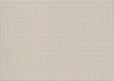 Tennyson Plus | Sand [screen]