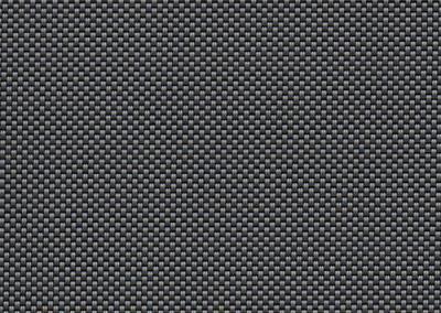 Tennyson Plus | Silver Black [screen]