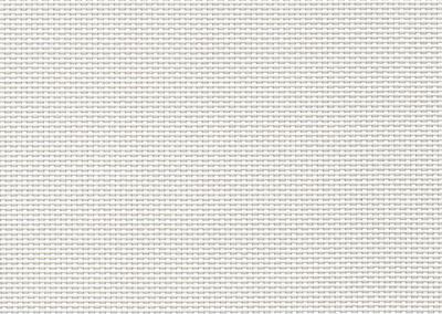 Tennyson Plus | White [screen]