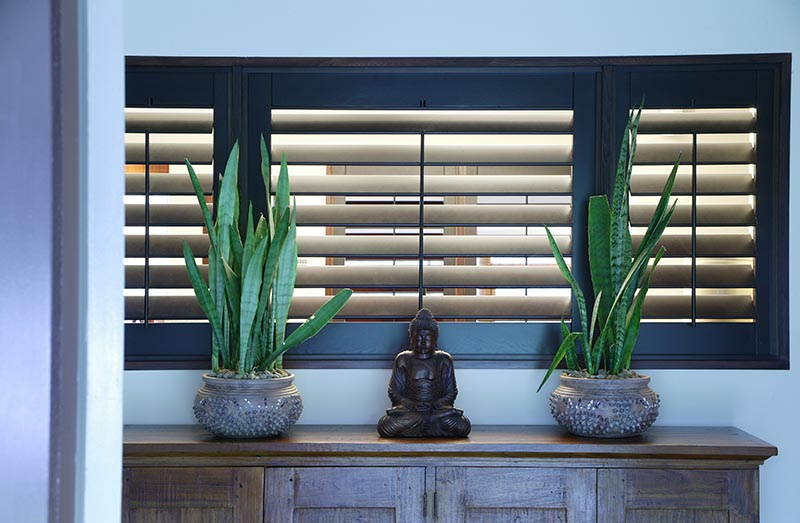 timber shutters for inside