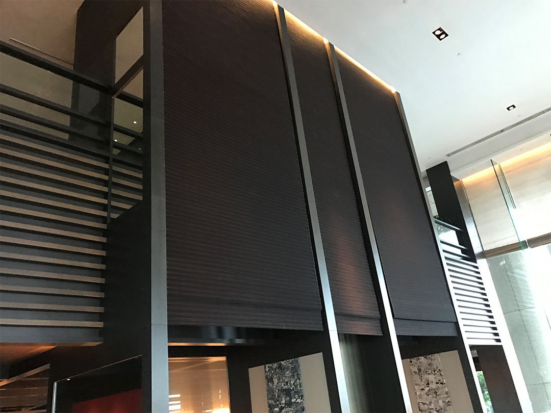 chinois bamboo blinds 00