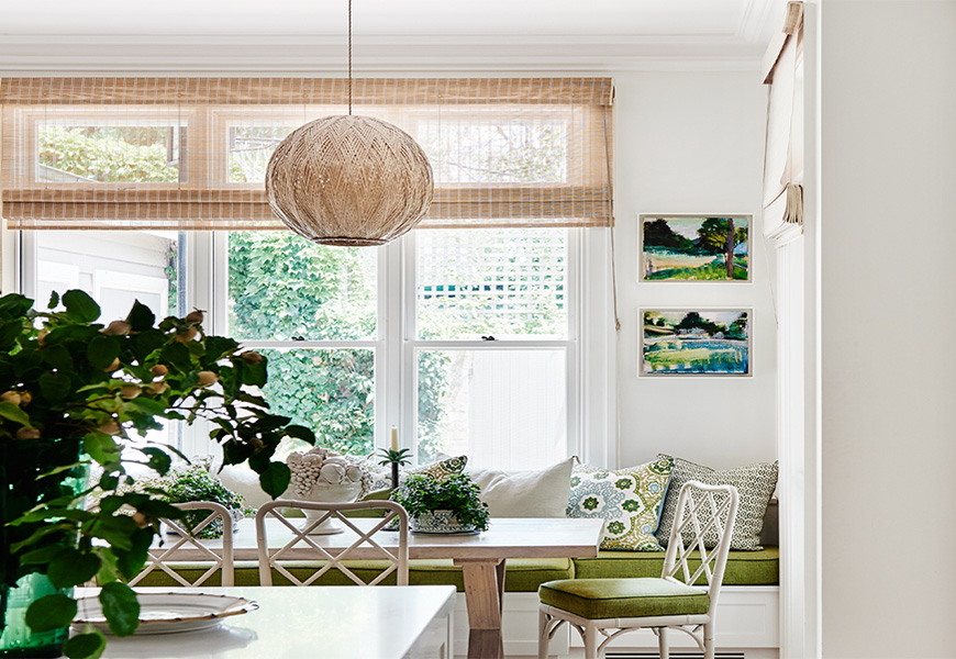 chinois-bamboo-blinds-18
