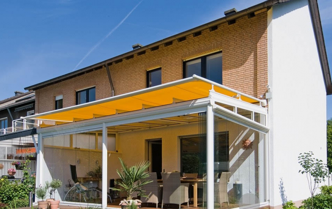 conservatory-awning-02