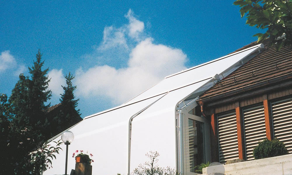 conservatory-awning-03