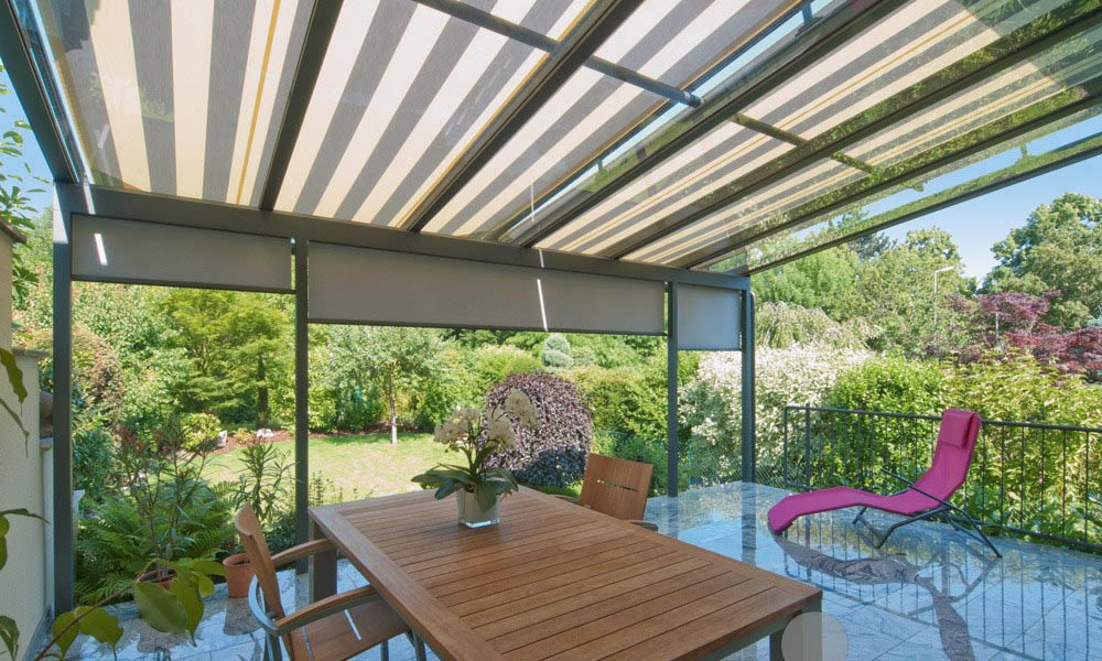 conservatory-awning-04