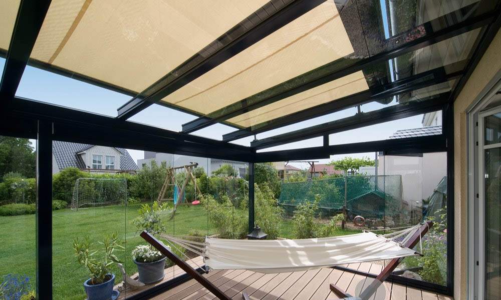 conservatory-awning-05