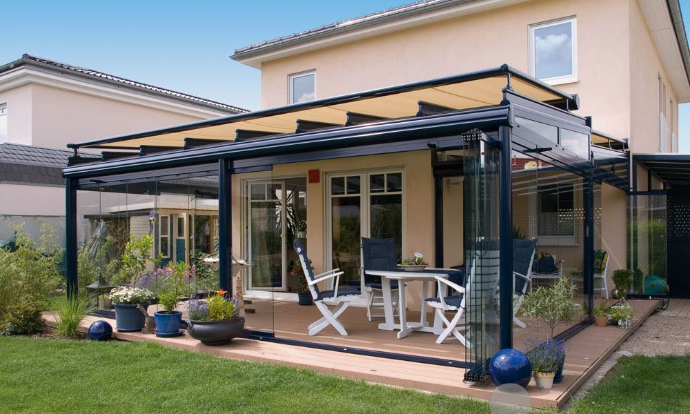 conservatory-awning-06