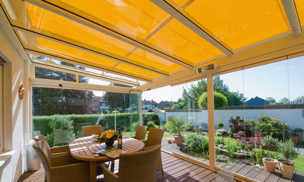 conservatory-awning-07