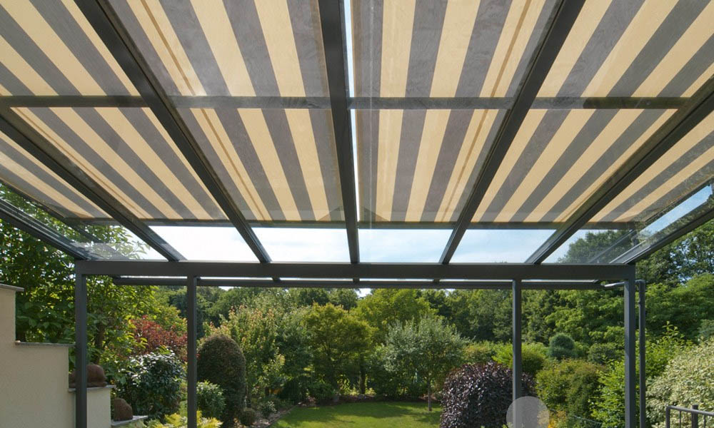 conservatory-awning-08