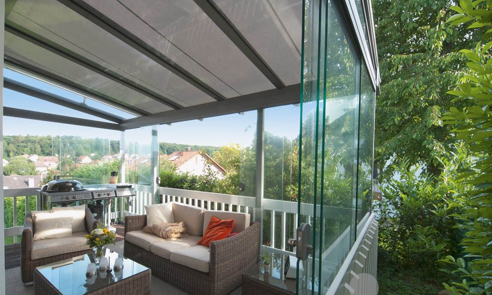 conservatory-awning-09
