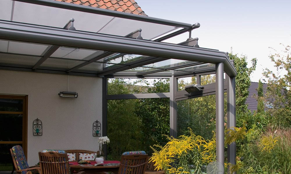 conservatory-awning-10