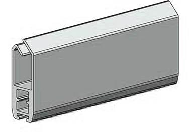 designer base rail