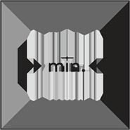 dimension min width