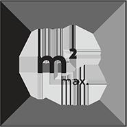 dimensions max square metres