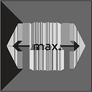 dimensions max width