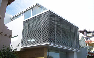 apsaugines exterior blinds homedecisions zaliuzes upvc windows