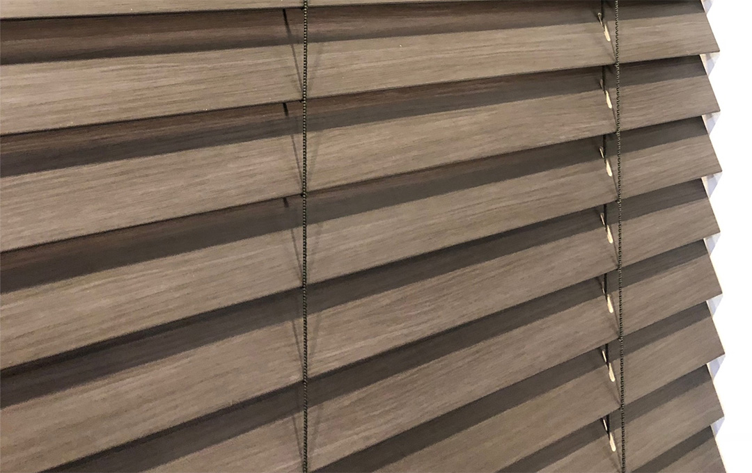 habitus venetian blinds 003